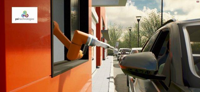 Hogyan döntsem el, hogy milyen robot való nekem? | krisztinahaz.hu