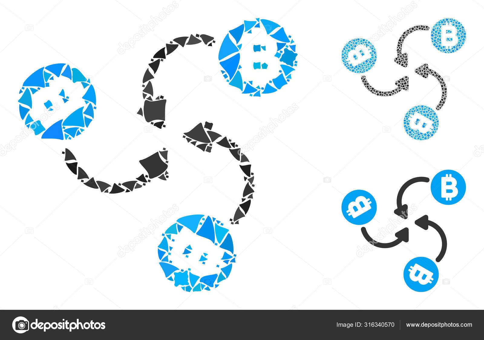 Vigyázz, scam! Nem minden bitcoin mixer az aminek látszik
