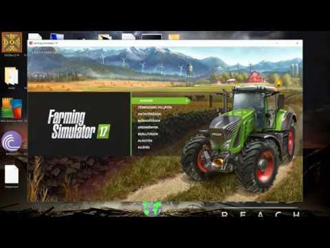 farming simulator pénz