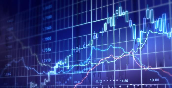 stratégia a bináris opciók kereskedésére a hírekben hogyan lehet jól pénzt keresni rövid idő alatt