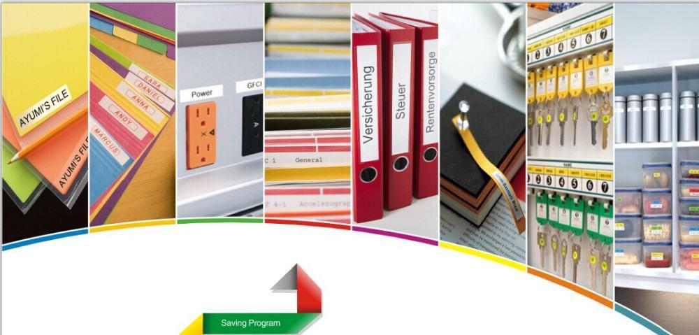 HP Imaging vonalkód-olvasó Szoftverek és illesztőprogramok letöltése   HP® Ügyféltámogatás