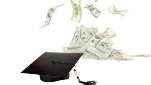 Hogyan lehet pénzt keresni a College - 15 Simple Hacks-ben