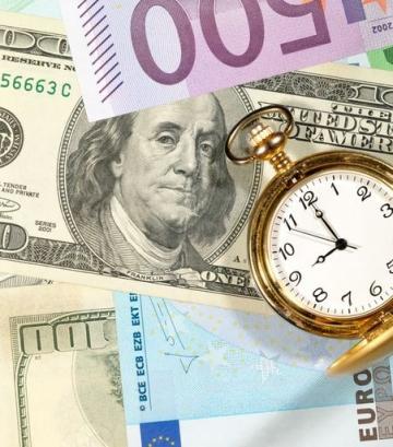 pénzt keresni öt perc alatt hasznos tippek a bináris opciókhoz