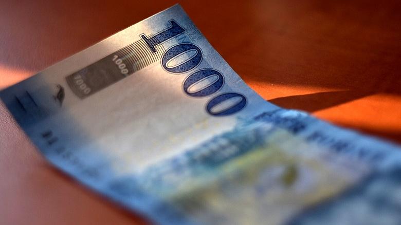 Heti kifizetéssel állás (28 db állásajánlat)