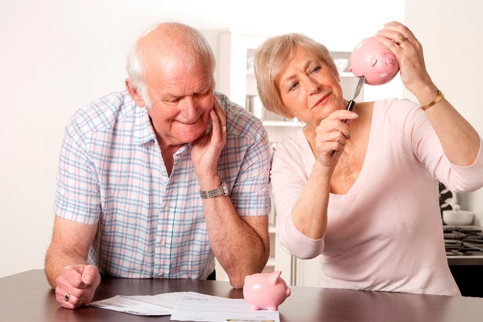 hol kereshet pénzt egy nyugdíjas bináris opciók partnerség