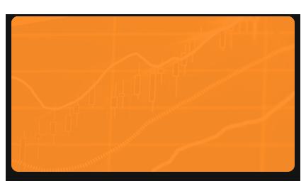 Milyen opciókkal rendelkezik egy adott részvény? - Opciós Tőzsdei Kereskedés