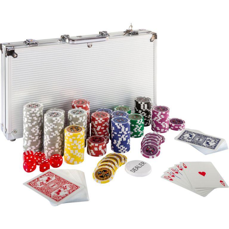 Póker játékok webshop | ShopAlike