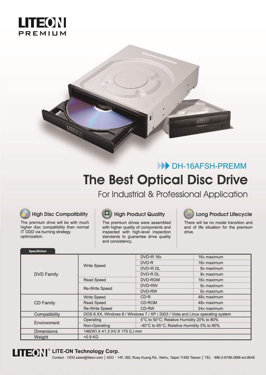 Cyclone 6 CD/DVD/BD másoló robot HP Excellent IV nyomtatóval
