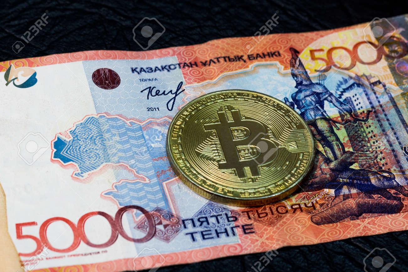 Kazah tenge árfolyam közép (KZT) | Mai kazah tenge középárfolyam