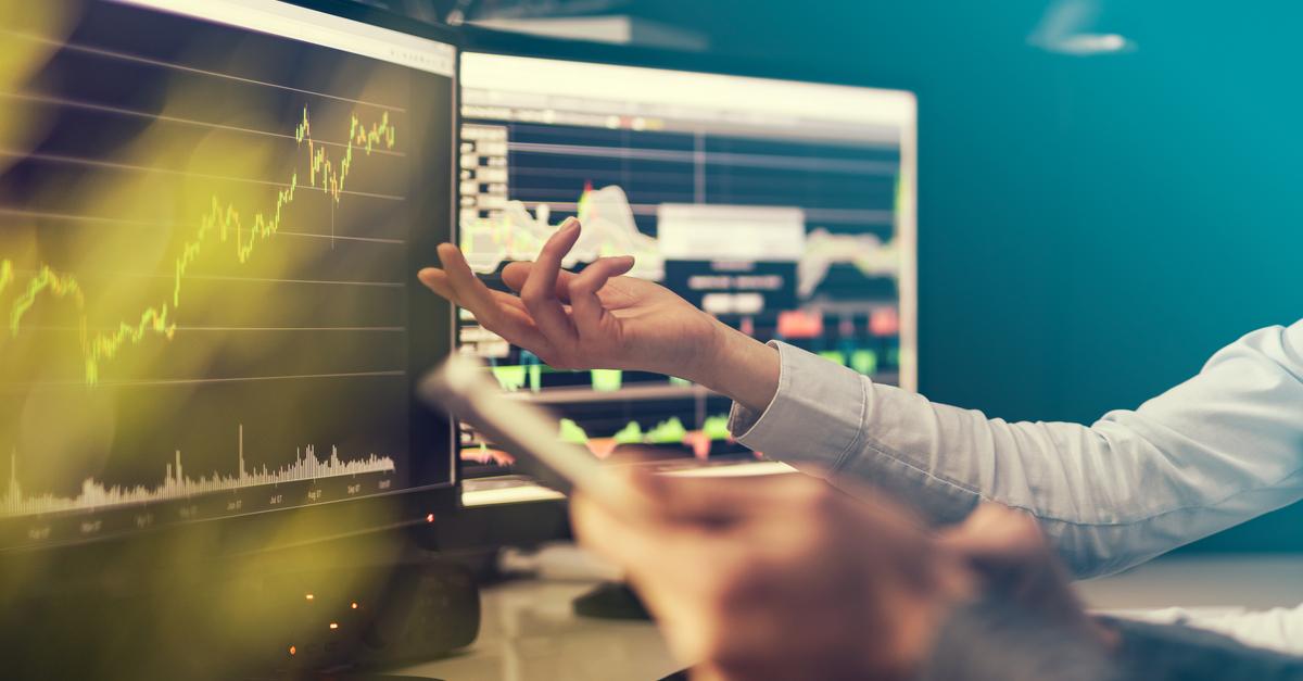 Befektetés kezdőknek: Hogyan kerüld el a tipikus befektetési hibákat