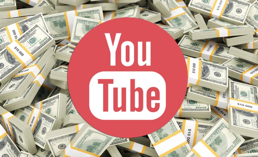 Hogyan lehet pénzt keresni online legálisan