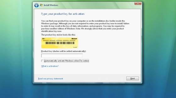 Bevezetés az UWP-be. Windows Core OS - a jövő moduláris platformja