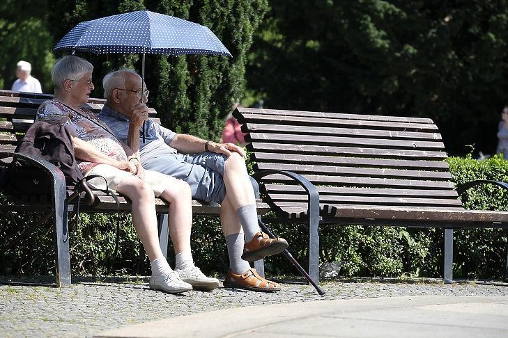 hol kereshet pénzt egy nyugdíjas pénzt keresni online a royalgroup segítségével