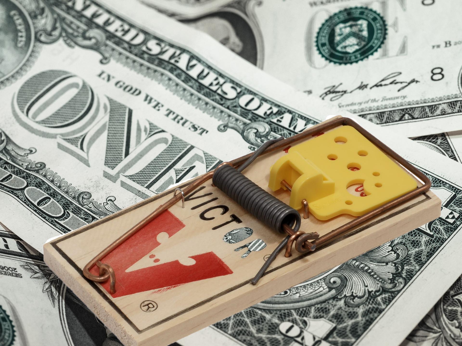 mit jelent a kifejezés opció, amikor a pénz