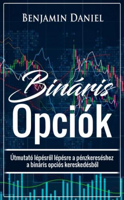 bináris opciók profitstratégiái kereskedjen hírekkel mindkét irányban