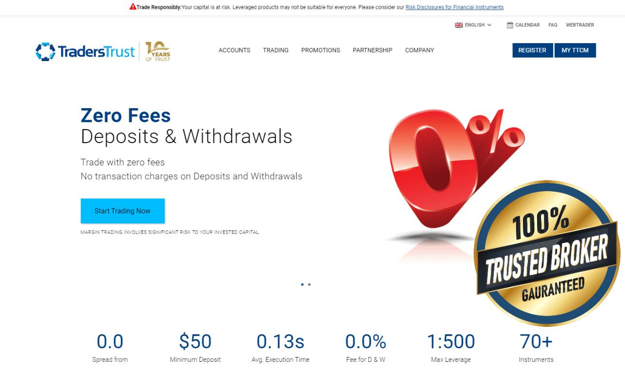 befektetési opciók mi ez befektetés bitcoin projekt vázlatokba