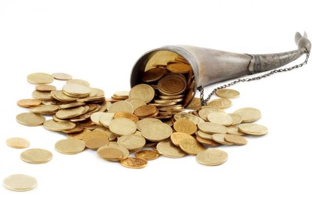 Lehetnek-e gazdagok a keresztények?