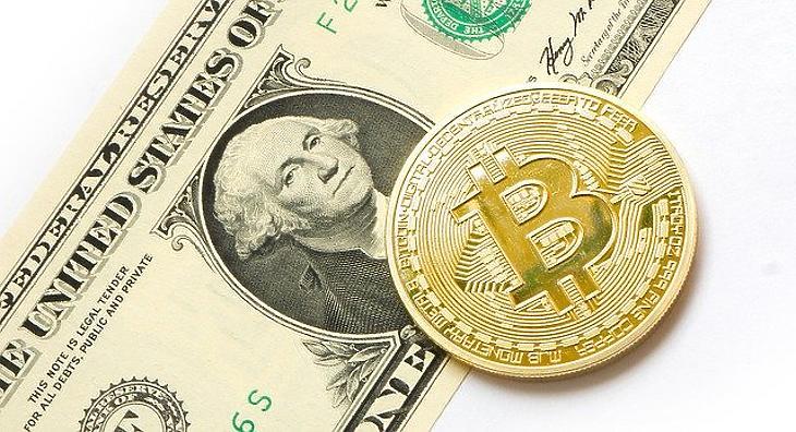 pénzügyminisztérium bitcoin