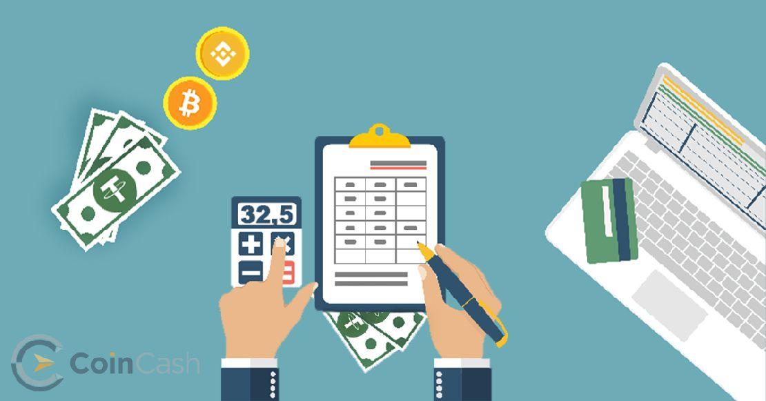 hogyan kell kezelni a bitcoinokat