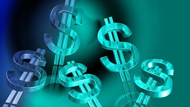 kereseti bevételek az interneten