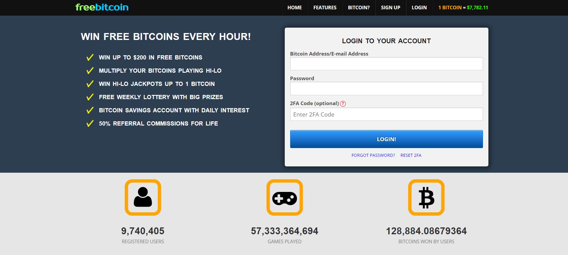 hogyan lehet a hidron bitcoinokat szerezni