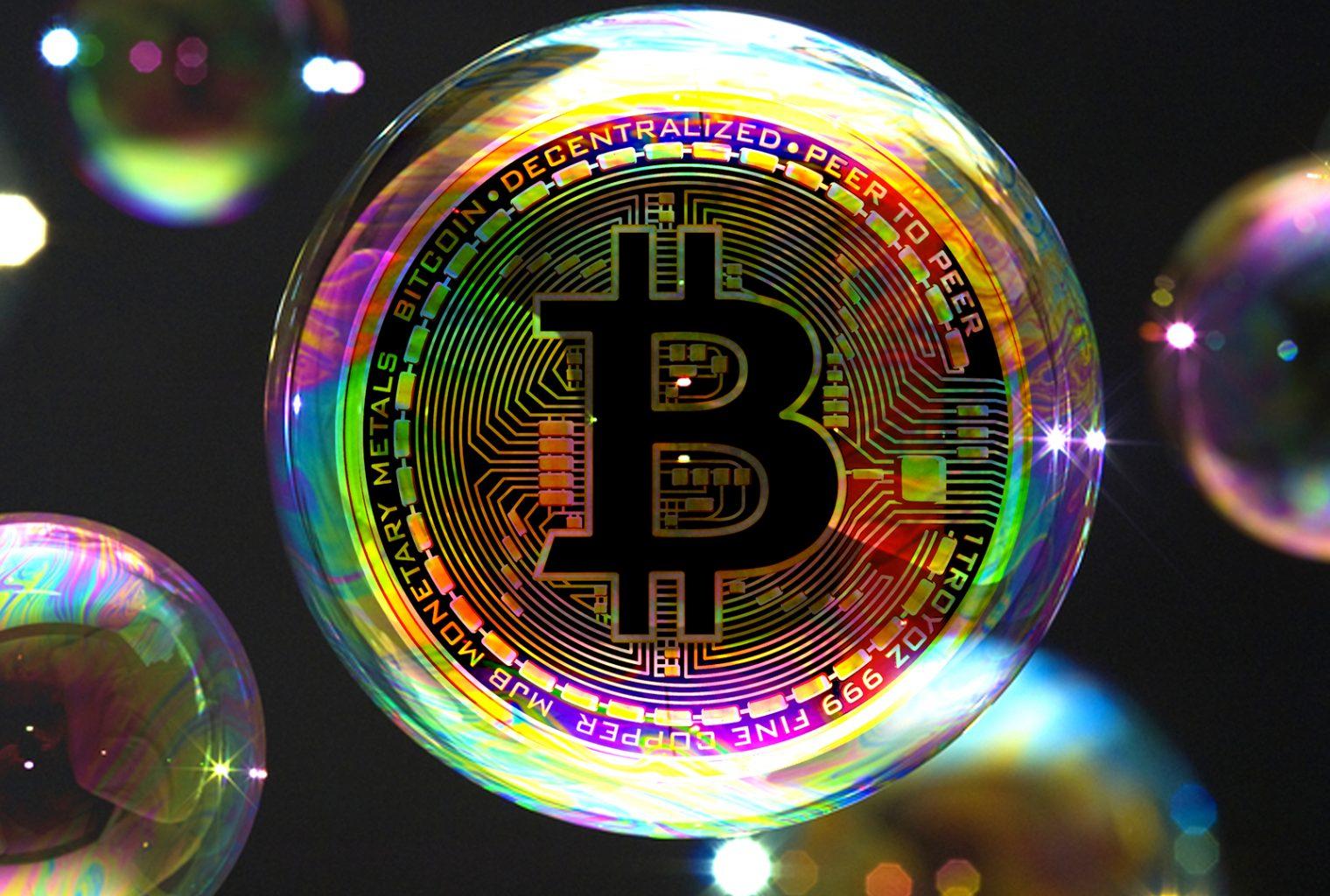 Index - Tech-Tudomány - Idióták hátán épült fel a millió dolláros bitcoinos piramisjáték