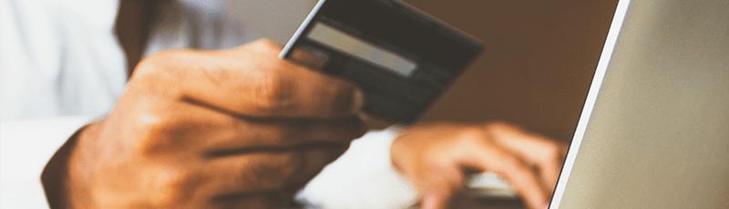 Hogyan keress pénzt online kezdőként-de hogyan fogjak hozzá?