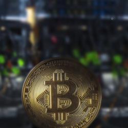 ethereum minden idõ arány top 10, aki pénzt keres a yuotube-on