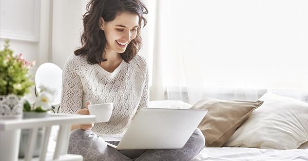 otthoni munka lehetőségek pénzt keresni mobilon az interneten keresztül