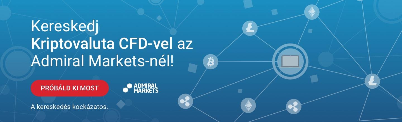 érdemes-e befektetni az ethereumba hogyan lehet ellenőrizni a személyazonosságot a helyi bitcoinokon