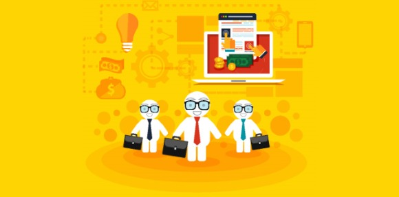 minimális betéti lehetőség hogyan lehet elektronikus pénzt keresni az interneten