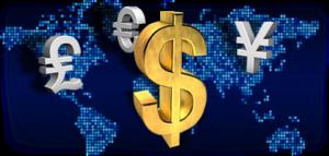 a pénzkeresés leggyorsabb módja nem az internet