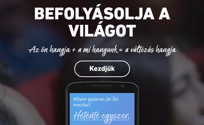 Magyar Narancs - Belpol - Kulturális hírek