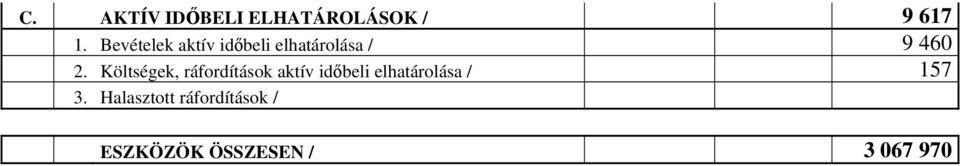 felvásárlási jegy - Adózókrisztinahaz.hu