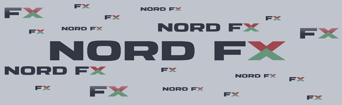 bináris opciók a nordfx-en