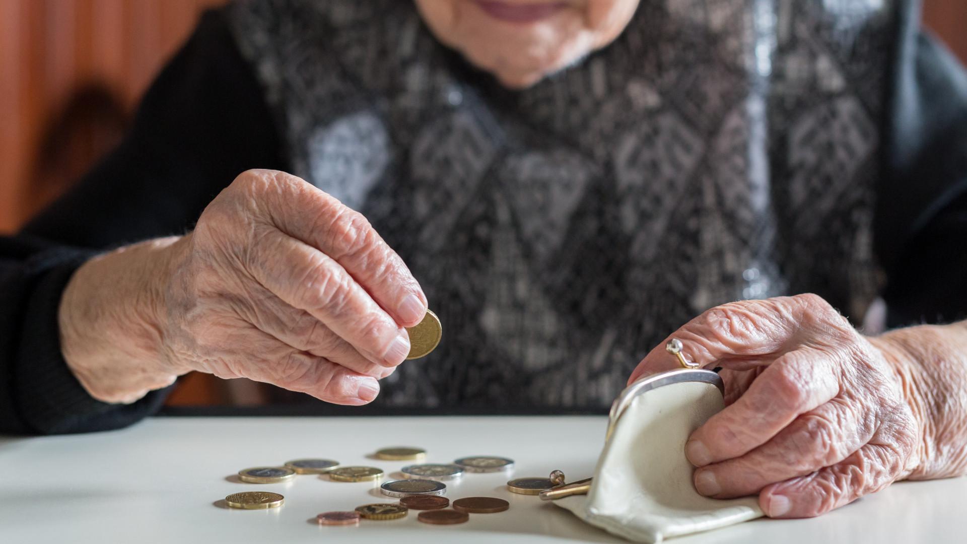 hol kereshet pénzt egy nyugdíjas a valós lehetőségek példái
