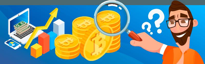 BTC hogy UAH - Bitcoin to Ukrán hrivnya valutaváltó