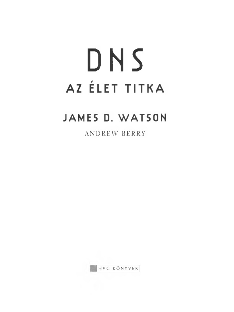 James-Dewey-Watson-DNS-Az-Elet-Titka.pdf