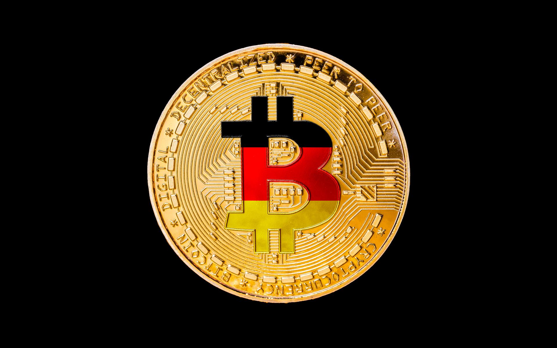Német pénzügyminisztérium: a Monero veszélyesebb a Bitcoinnál | Kripto Akadémia