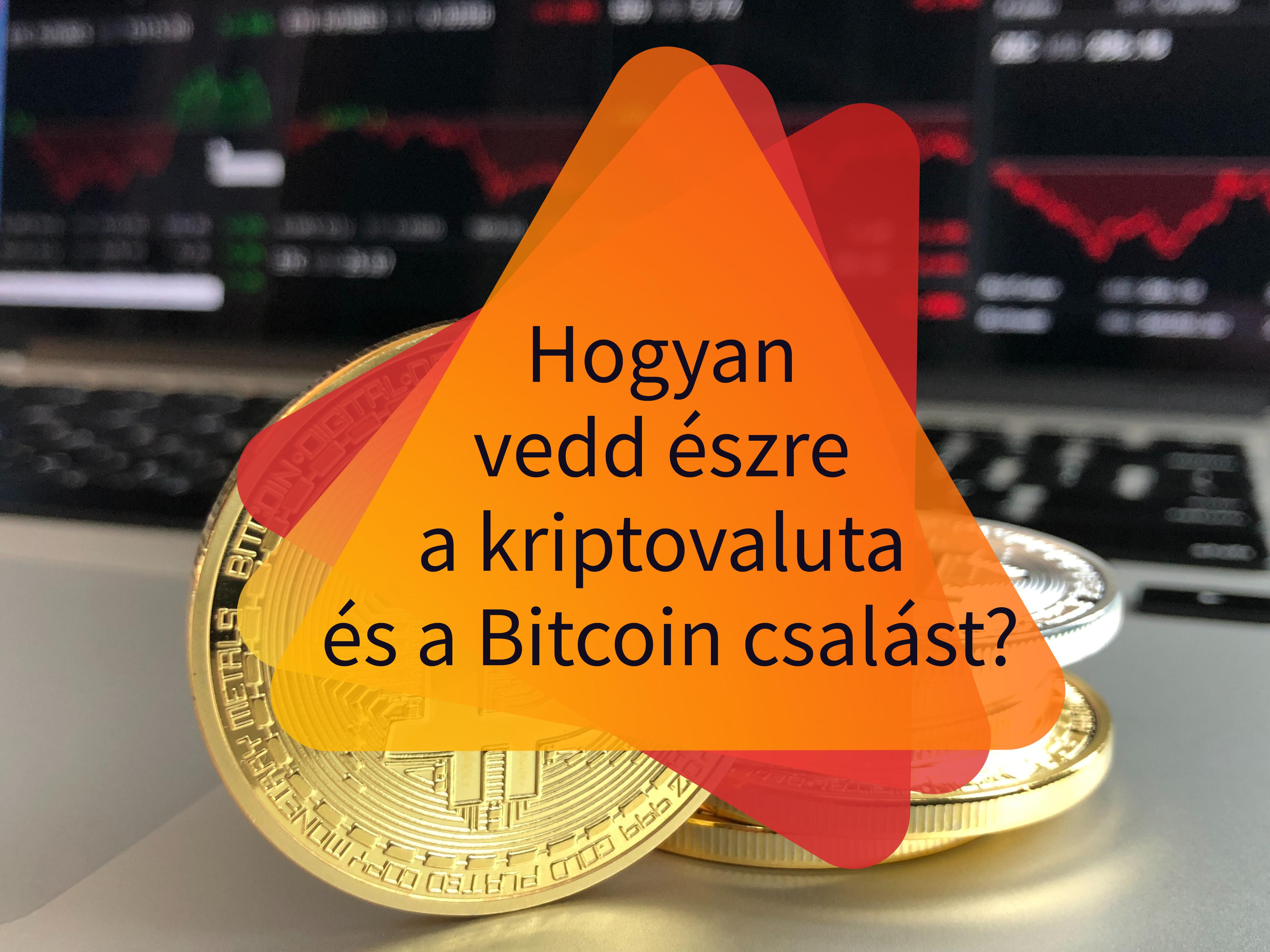 befektetés bitcoin oldalakra