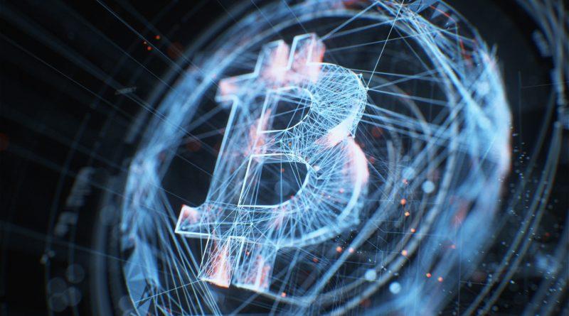 megbízható módszerek az interneten történő pénzkeresésre
