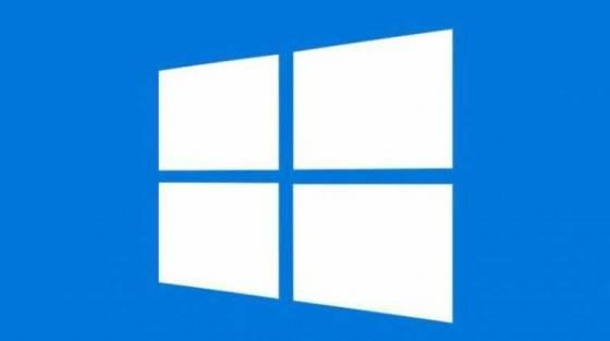 Fontos javítást hoz a Windows 10 következő kumulatív frissítése