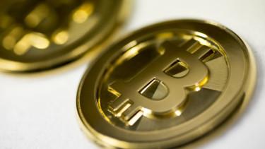 Nem jött be a tőzsdeindítás - bezuhant a bitcoin - krisztinahaz.hu