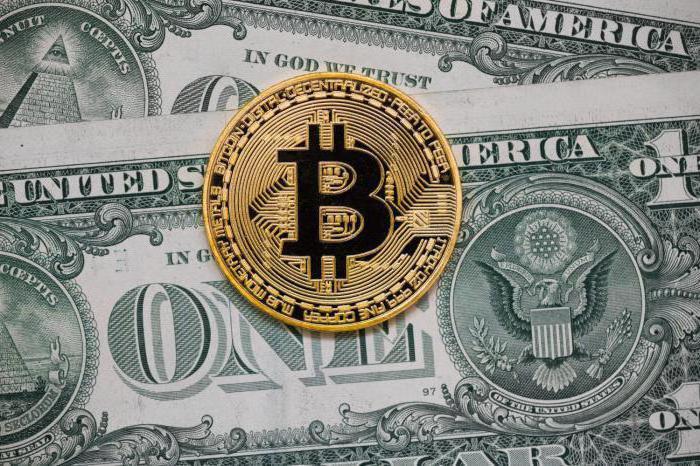 mi a bitcoin egyszerű szavakkal
