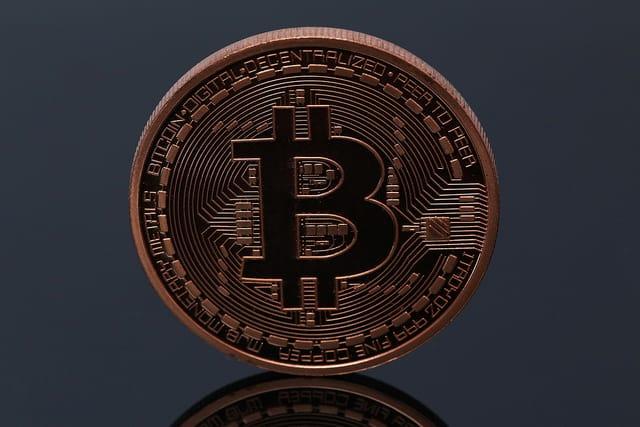 fél bitcoin