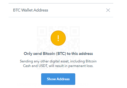 Hogyan fizethet anonim módon a VPN -ért (Bitcoin vagy ajándékkártyákkal)