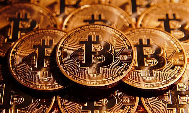 bitcoin 2020 hogyan lehet pénzt keresni bináris opciós kereskedési stratégia 1 perc