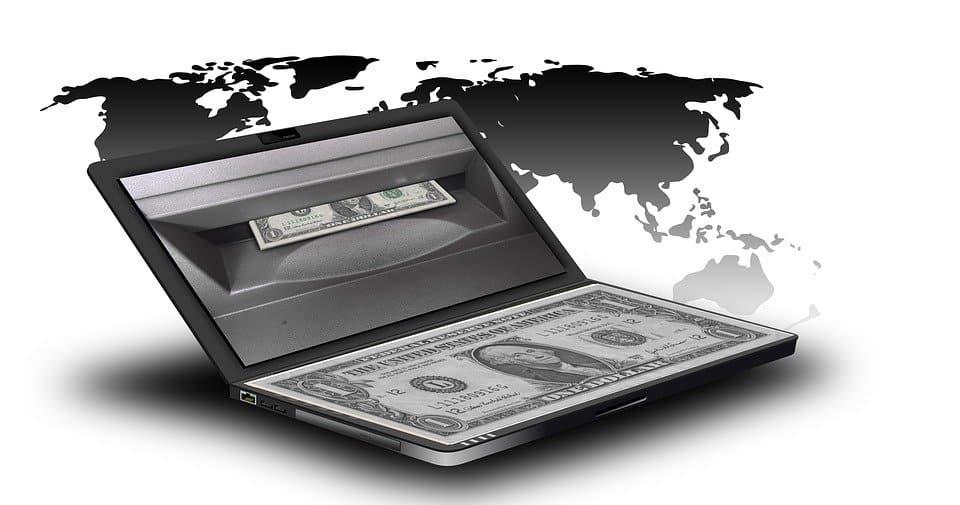 hogyan lehet pénzt keresni online 2020-ban