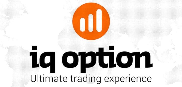 vélemények a bináris opcióról iq opció