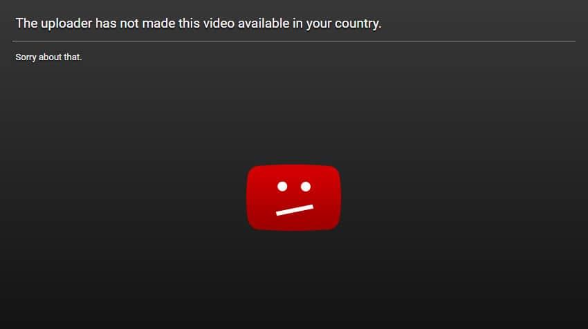 blokkolt videó bevétel hogyan kerestél pénzt a semmiből